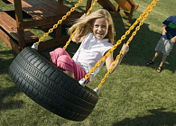 kachel-koleso-na-4-kh-tsepyakh-4-chain-tire-swing-option-foto-3- rainbow.gsdev.ru